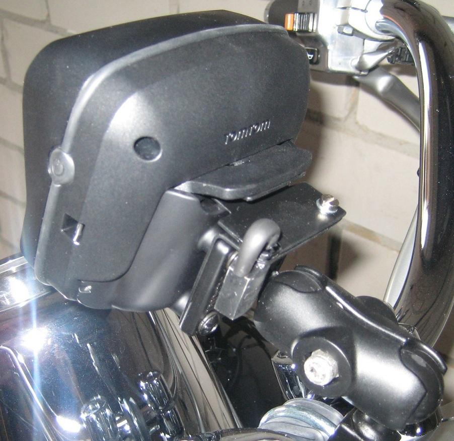 Diebstahlsicherung Rider_2